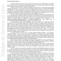 Couffon Répertoire des églises BODILIS.pdf