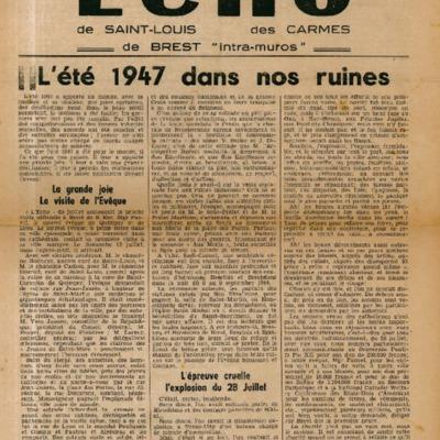 Echo Saint-Louis et Carmes 14 - septembre 1947.pdf