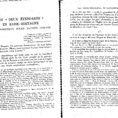 Etudes t. 270 juil-sept. 1951  p. 40-59 Robert Rouquette sur Maunoir.pdf