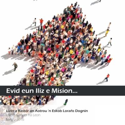 LETTRE PASTORALE BRETON 2016.pdf