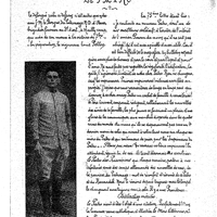 Le patro de Ploudalmézau 076.pdf