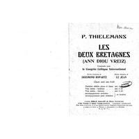 76004 Thiellemans.pdf