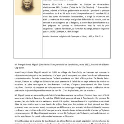 Abgrall Jean-François (1881-1952).pdf
