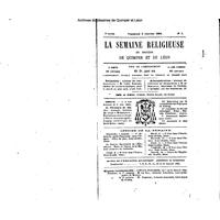 SRQL_1894.pdf