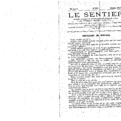 Le Sentier 143.pdf